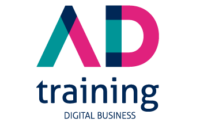 ADtraining