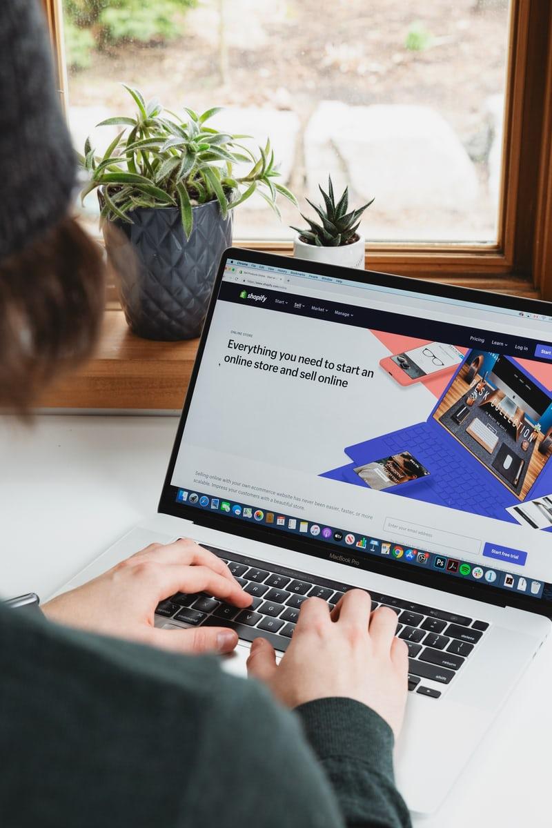 Curso Wordpress creacion y diseño web